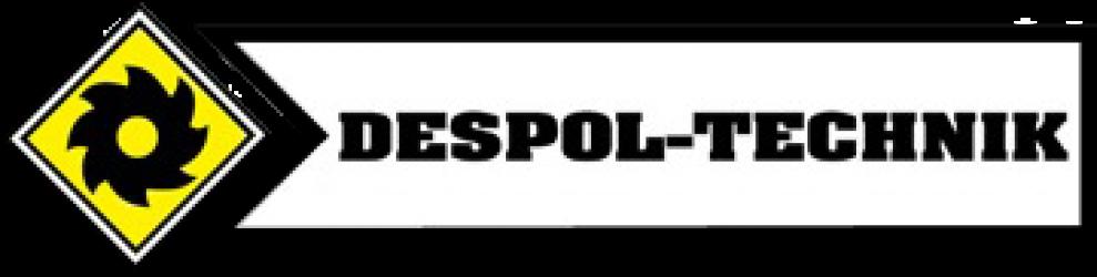 DESPOL-TECHNIK