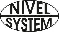 Logo_Nivel_System